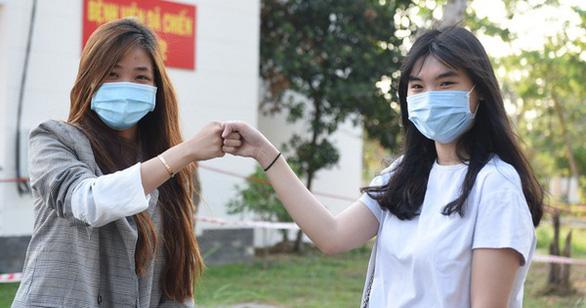 Báo Nga: Việt Nam là ví dụ thành công của thế giới trong chống dịch COVID-19 - Ảnh 1.