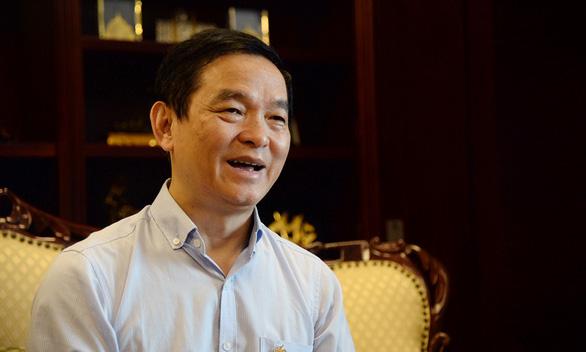 Ấn tượng Việt Nam - Ảnh 2.