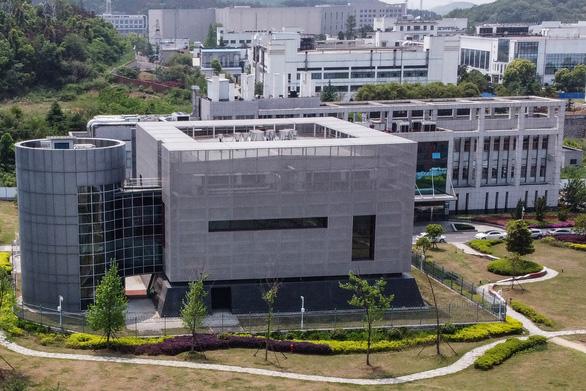 Úc nói không có bằng chứng virus corona thoát từ phòng thí nghiệm Trung Quốc - Ảnh 2.