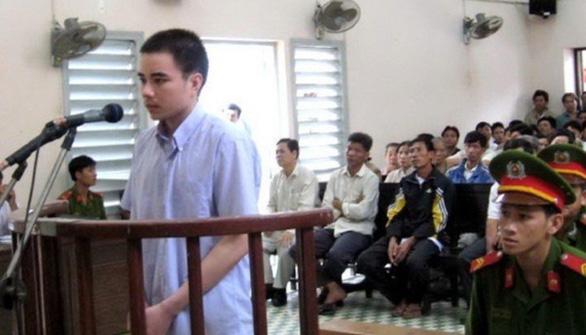 Giám đốc thẩm vụ án Hồ Duy Hải: Xuất hiện nhiều tình tiết mới - Ảnh 1.