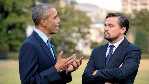 di-caprio-incontra-obama