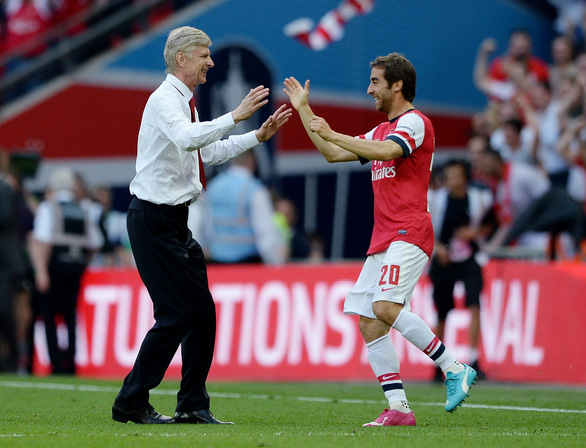 flamini va wenger 3(read-only)