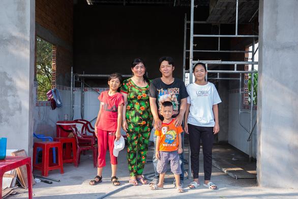 Ngôi làng bền vững - Kỳ 3: Sẵn sàng thay đổi - sự cam kết của người dân Hưng Thạnh - Ảnh 4.