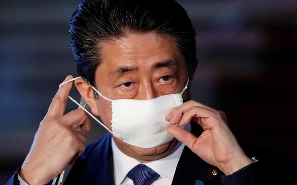 Ca nhiễm tăng nhanh, Nhật dự kiến ban bố tình trạng khẩn cấp - Ảnh 1.