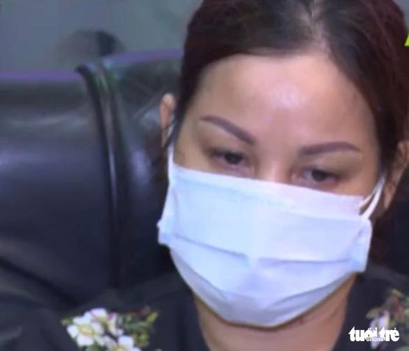 Vì sao nữ đại gia bất động sản nổi tiếng Thái Bình bị bắt? - Ảnh 2.