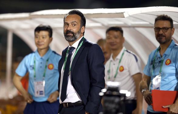 CLB Thanh Hóa thực hiện giảm lương nhiều nhất V-League - Ảnh 2.