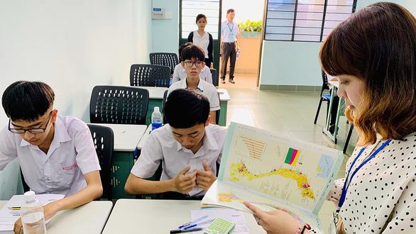 thi nang luc 2(read-only)