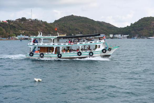 'Người Việt Nam du lịch Việt Nam', hàng loạt ưu đãi chờ du khách