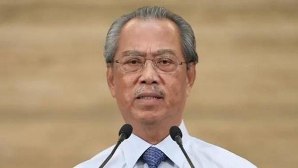 Singapore tăng 876 ca COVID-19, Indonesia thêm 14 ca tử vong - Ảnh 1.