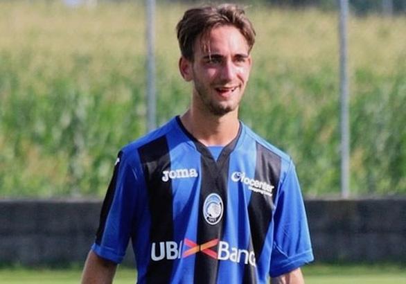 Tài năng trẻ của CLB Atalanta đột ngột qua đời ở tuổi 19 - Ảnh 1.