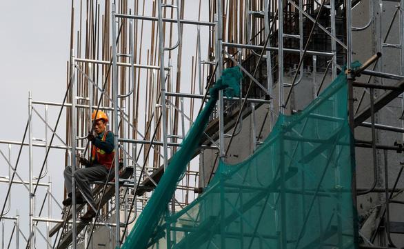 IMF: Tăng trưởng kinh tế Việt Nam năm 2020 khoảng 2,7%, nhưng sẽ lên 7% - Ảnh 1.