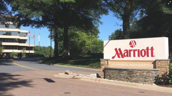 Sự nhập cuộc của Marriott tại thị trường bất động sản nghỉ dưỡng Quảng Nam, Đà Nẵng - Ảnh 2.