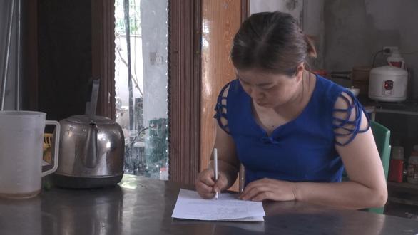 Một huyện có 2.400 người tự nguyện không nhận tiền hỗ trợ do dịch COVID-19 - Ảnh 2.