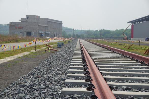 Chủ đầu tư dự án metro số 1 lên tiếng về việc nhà thầu phụ Lithaco lại khiếu nại - Ảnh 1.