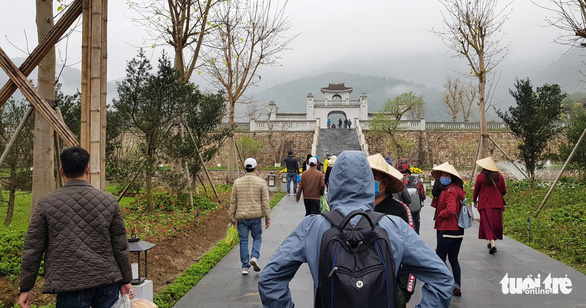 Quảng Ninh lập liên minh, tìm rất nhiều cách mời gọi du khách - Ảnh 4.