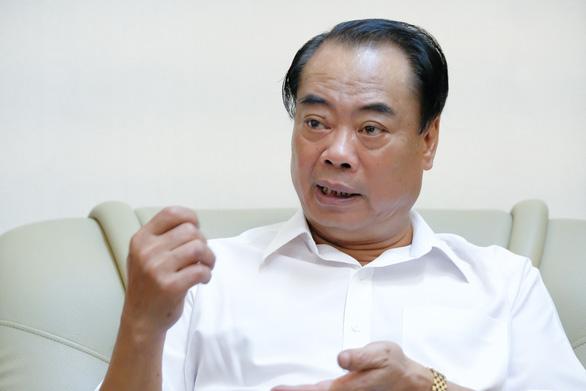 Giám đốc thẩm vụ Hồ Duy Hải: Thành viên Hội đồng thẩm phán nói gì? - Ảnh 1.