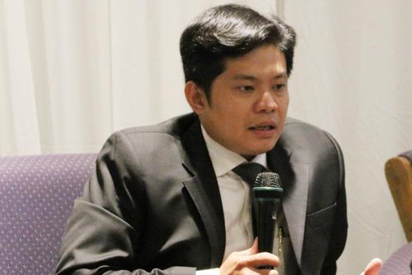 Đại biểu Trương Trọng Nghĩa đề nghị cần hủy án, điều tra lại vụ Hồ Duy Hải - Ảnh 2.