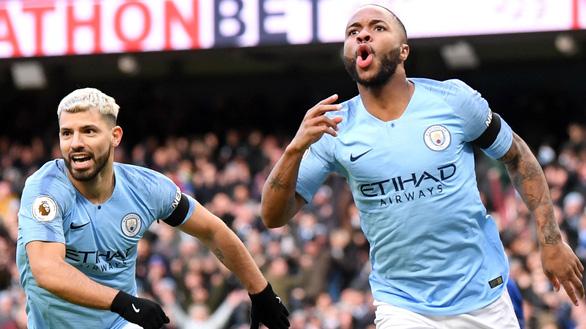 Hàng loạt ngôi sao phản đối kế hoạch đưa Premier League trở lại - Ảnh 1.