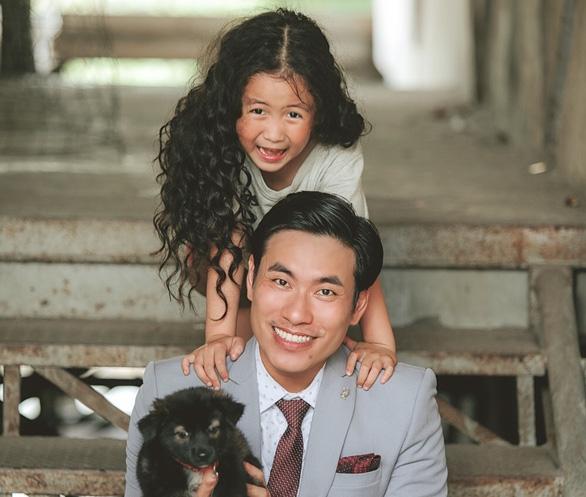 Cánh diều 2020 trao nhầm giải triển vọng cho Oanh Kiều thay vì bé Ngân Chi - Ảnh 2.