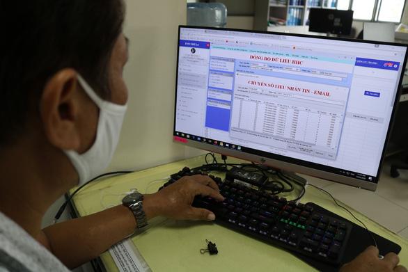 Giảm hơn 205 tỉ đồng tiền điện hỗ trợ người dân ảnh hưởng dịch COVID-19 - Ảnh 1.