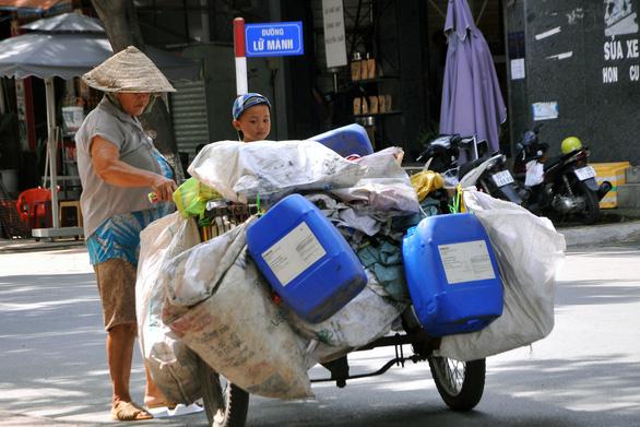 Đồng Nai yêu cầu kiểm điểm, làm rõ trách nhiệm việc chậm hỗ trợ gói 62.000 tỉ - Ảnh 1.