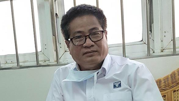nguyenhoangtuan 2(read-only)