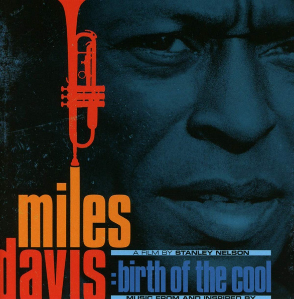 miles davis 1-5 2(read-only)