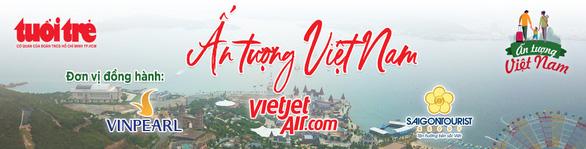 Phát triển Phú Quốc trở thành thành phố biển đảo tiêu biểu - Ảnh 3.