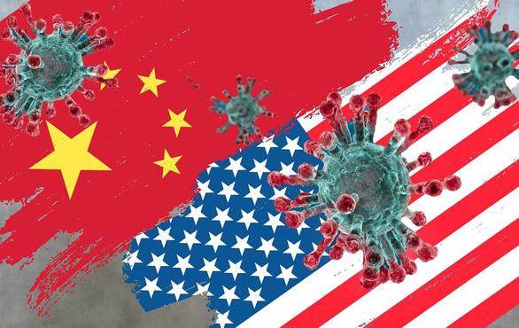 Trung Quốc sẽ mạnh hơn hay yếu đi trong thế giới hậu COVID-19? - Ảnh 1.