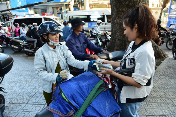 Hơn nửa dân số Việt mua sắm online vào năm 2025 - Ảnh 1.