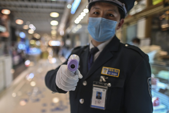 Vì sao Trung Quốc quyết không cho điều tra nguồn gốc virus corona? - Ảnh 1.