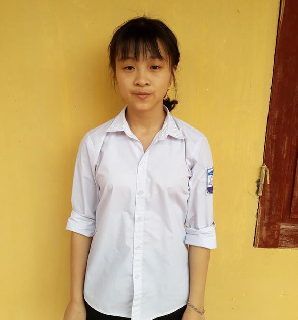 Thí sinh Tuyên Quang giành giải nhất cuộc thi Tự hào Việt Nam 2020 - Ảnh 1.