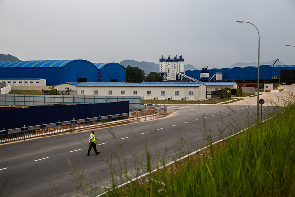 Trung Quốc lúng túng khi các nước nghèo xin xóa nợ vì dịch - Ảnh 3.
