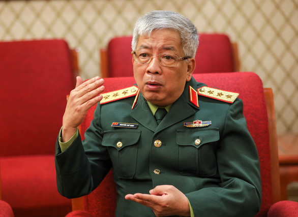 Học minh triết Bác Hồ để nâng tầm trí tuệ Việt Nam - Ảnh 3.