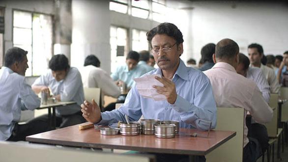 Irrfan Khan - Viên ngọc của điện ảnh Ấn Độ và mối giao cảm  không ngờ - Ảnh 4.
