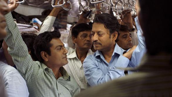 Irrfan Khan - Viên ngọc của điện ảnh Ấn Độ và mối giao cảm  không ngờ - Ảnh 6.