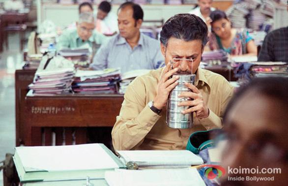Irrfan Khan - Viên ngọc của điện ảnh Ấn Độ và mối giao cảm  không ngờ - Ảnh 5.