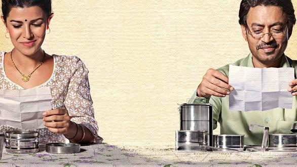 Irrfan Khan - Viên ngọc của điện ảnh Ấn Độ và mối giao cảm  không ngờ - Ảnh 1.