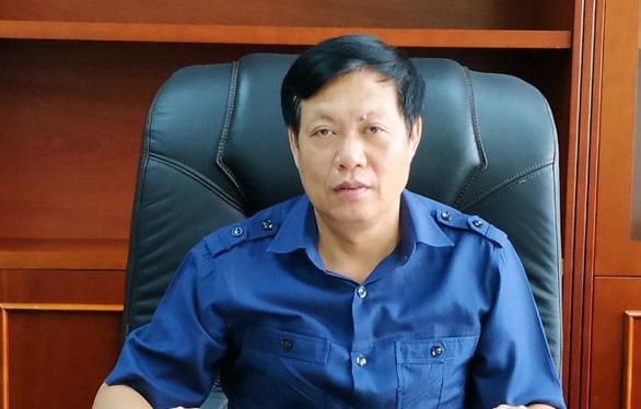 Thứ trưởng Bộ Y tế: Việt Nam chưa tính công bố hết dịch - Ảnh 2.