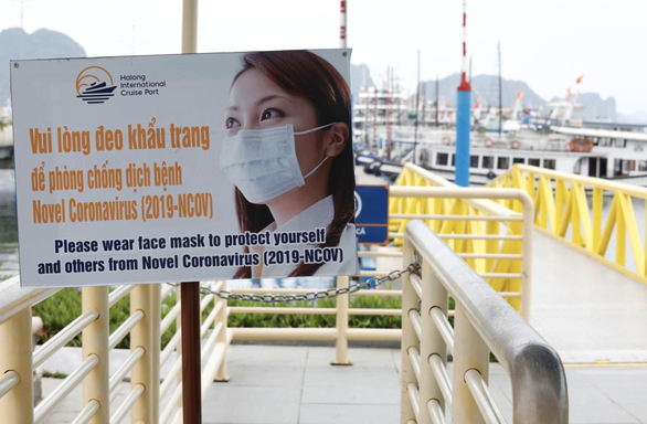 Reuters: Việt Nam có thể tham gia du lịch biệt lập với nước khống chế dịch thành công - Ảnh 5.