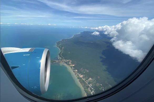Reuters: Việt Nam có thể tham gia du lịch biệt lập với nước khống chế dịch thành công - Ảnh 2.