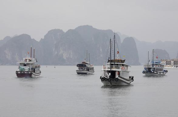 Reuters: Việt Nam có thể tham gia du lịch biệt lập với nước khống chế dịch thành công - Ảnh 4.