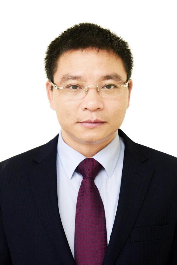 Chủ tịch Quảng Ninh nói gì khi kiêm nhiệm hiệu trưởng ĐH Hạ Long? - Ảnh 1.