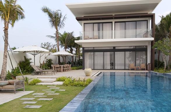 Tháo gỡ điều kiện cho khách sạn, homestay hưởng ưu đãi giá điện - Ảnh 1.