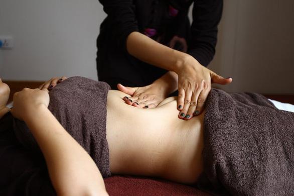 Người lao động sẽ không được làm nghề massage tại nước ngoài? - Ảnh 1.