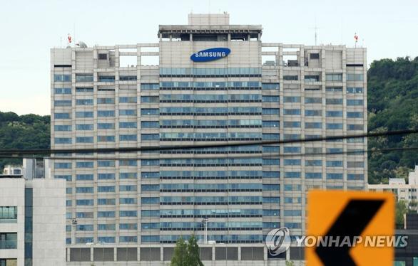Hàn Quốc tiếp tục đau đầu về các ổ dịch mới ngoài Itaewon - Ảnh 2.