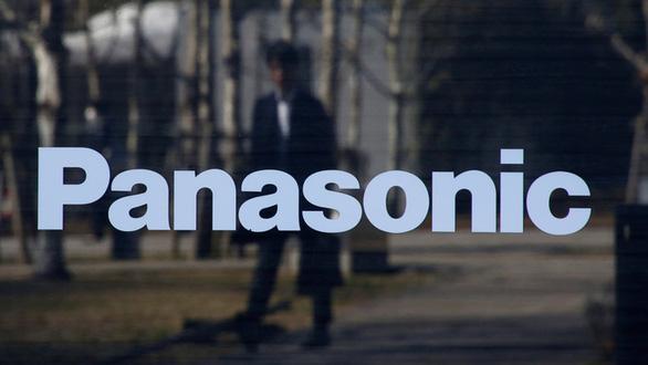 Panasonic Việt Nam đảm nhận luôn phần phát triển sản phẩm mới - Ảnh 1.