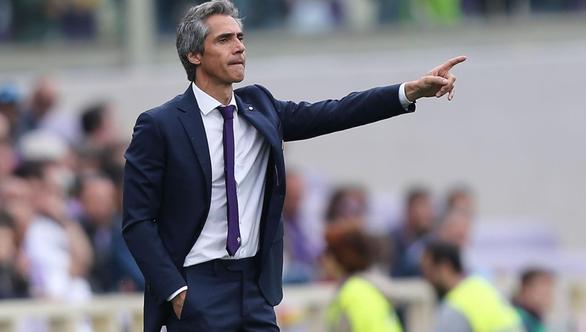 HLV Paulo Sousa từ chối 102 tỉ đồng để dẫn dắt UAE - Ảnh 1.