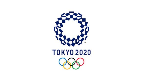 Quan chức Olympic nổi giận vì biểu tượng biến thành... virus corona - Ảnh 2.