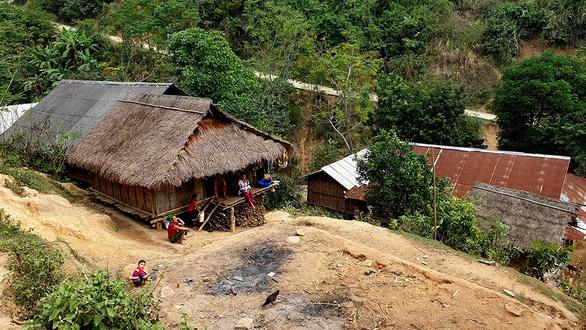 bao thai bai 3-anh 3 (3) 2(read-only)